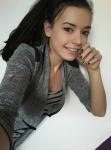 Aneta Trnková