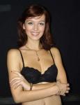 Sandra Vídeňská
