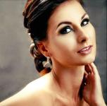Iveta Kabele